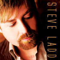 "Steve Ladd ""self-titled"""
